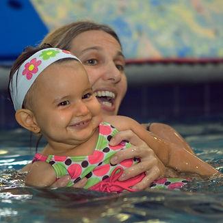 Swim Lesson Sign-Ups With Swim America! | My Active Child  |Swimamerica Swim Lessons