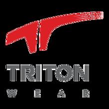 triton-wear-square.png