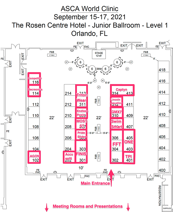 ASCA_Exhibit_Hall-2.png