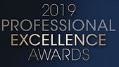 ProfessionalExcellence2019.JPG