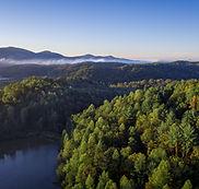 North GA Mountains.jpg