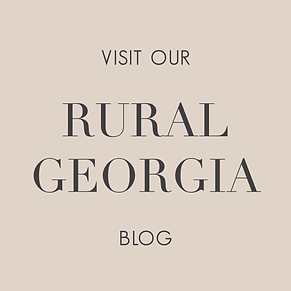 rural ga blog.png