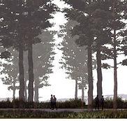 Dawson Co Trail Master Plan - FINAL June