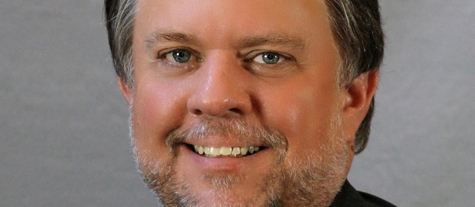 Q&A: Rep. Terry England