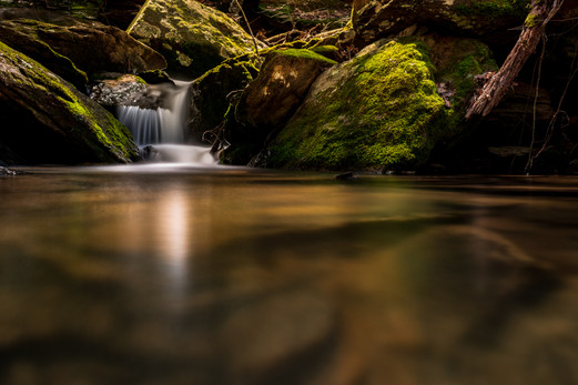Golden cascade.jpg