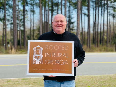 Rural Revival in the Making – Will You Be a Part?