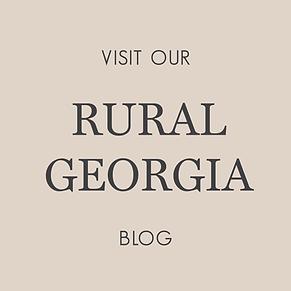 rural ga blog.png