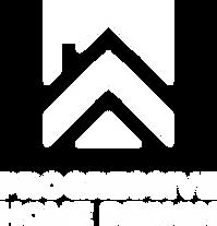 Logo big W.png
