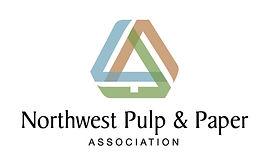 NWPPA_Logo_2016_Final-01.jpg