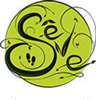Logo_Sêve_SANS_signature_copie_copie.jpg