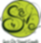 Logo_Sêve_final.png