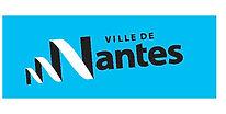 Logo ville de Nantes.jpg