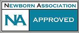 Newborn-Association1-640x273.jpg