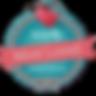 Hulafrogs-Most-Loved-Badge-Winner-2019-2