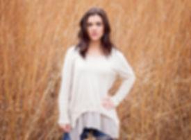 Senior Graduation Photography, Twin Cities, MN