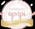 Accreditation-Newborn-Posed-300_edited.p