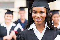 black grad student.jpg