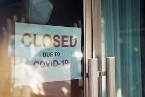Business Closure COVID-19.jpg