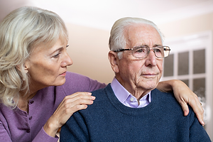 elderly-loved-one-needs-inhome-care.png