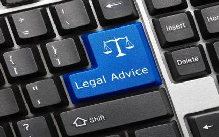 Legal Advice Button.jpg