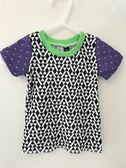 Infant Graphic Tee