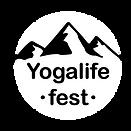 Yogalife Fest logo 2018-01.png