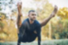 йога тичерс курс хатха йога