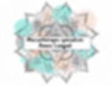 Logo Aimee Longval fond blanc.png