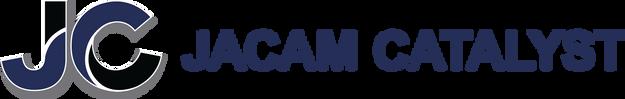 JACAM CATALYST - Logo