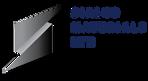 Sialco Materials - Logo