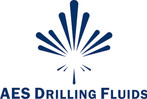 AES Drilling Fluids