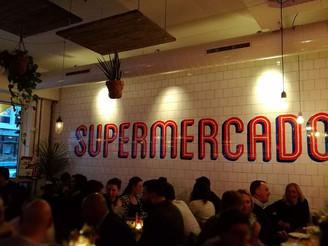 Hola Supermercado!