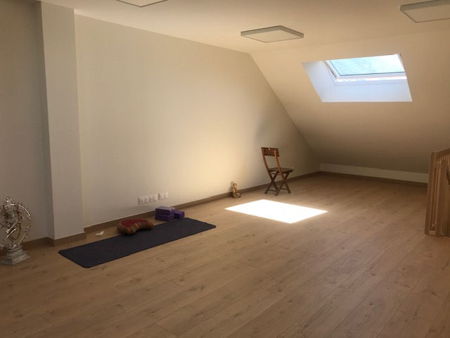 YogaVoreppe.jpg