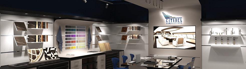 Design Center  Studio  2.jpg