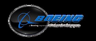 boeing_logo (1).png