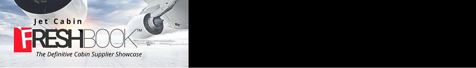 Screen Shot 2018-11-16 at 2.26.35 PM.png