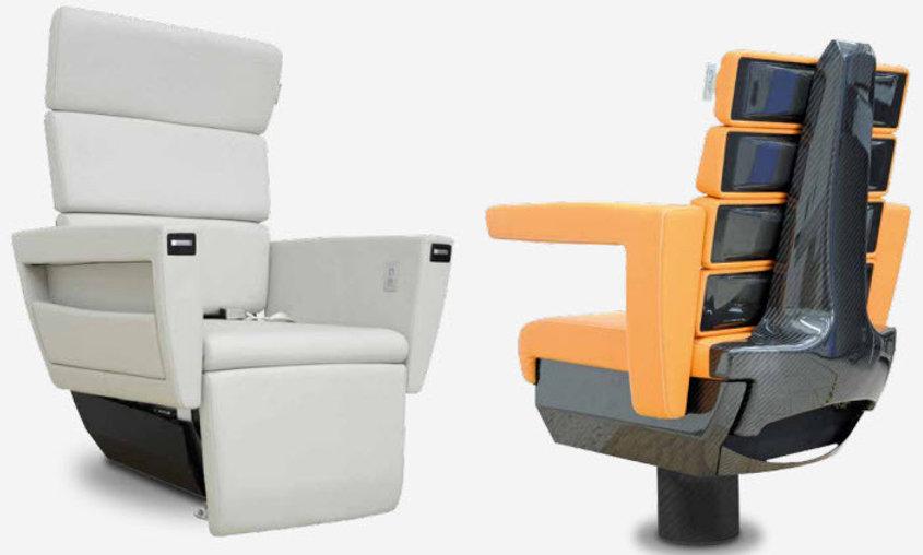 Lufthansa-Technik-chair concept.jpg