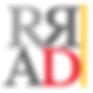Richard Roseman Airborne Design - Logo