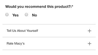 optional questions.jpg
