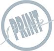 logo_blue_no_bg.png