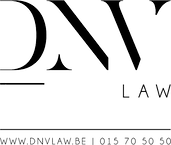 logo dnw.png