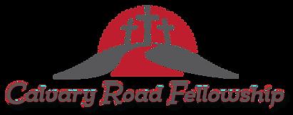 CRF-logo-120620.png