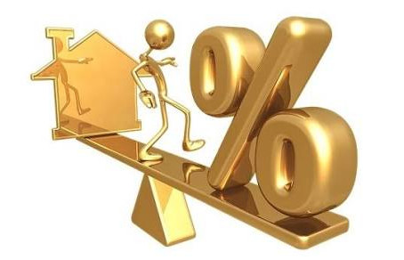 RBA Leaves Rates Alone!