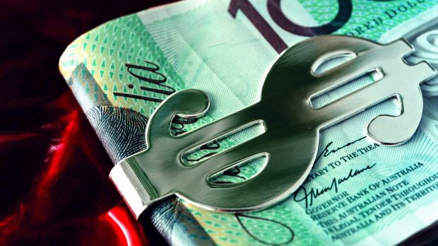 No Change to RBA Cash Rate