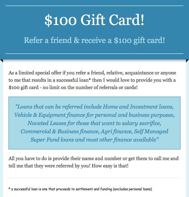 $100 Gift Card Offer.jpg