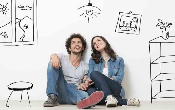 First Home Buyer Cheat Sheet: 10 Tips