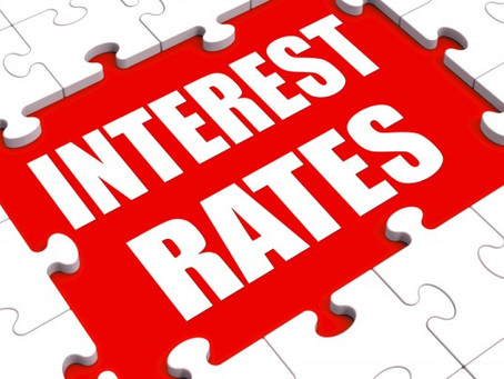 RBA Cash rate announcement July 2016