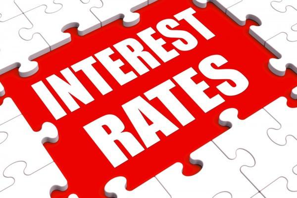 RBA Cash rate announcement July 2016