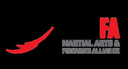 MAAFA Logo Transparent.png