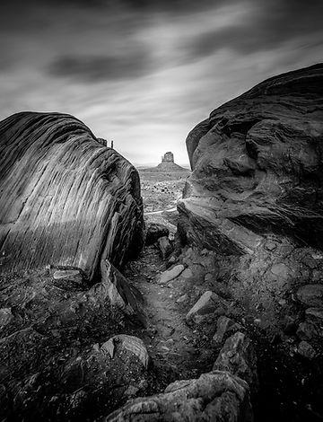 Monument Valley LX-3.jpg